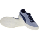 Puma Suede Chemical Comic Jr (Kids)