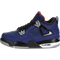 Air Jordan IV (4) Retro WNTR (Kids)