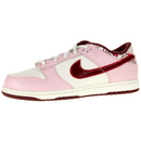 Nike Dunk Low (Preschool)