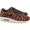 Nike Air Max 1 Woven SP (London Roundel)