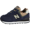 New Balance 574 Core (Kids)