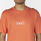 Vans Easy Box T-Shirt