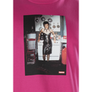 Supreme x Nan Goldin Dominatrix T-Shirt