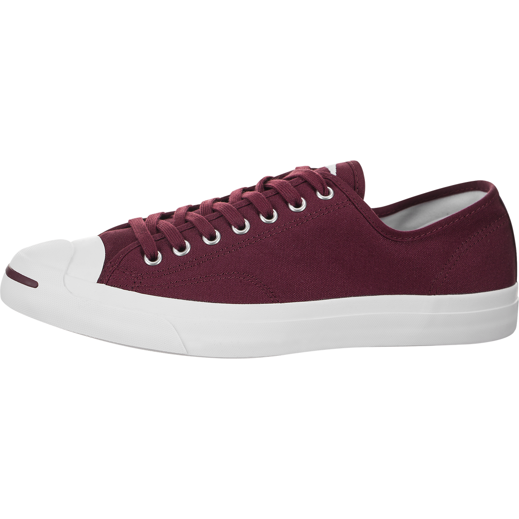 Converse Jack Purcell Jack Ox - 161634c