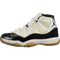 Air Jordan XI (11) Retro (2000)