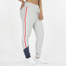 Champion Life Women's  RW Colorblock Joggers