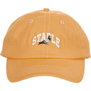 Staple Collegiate Pigeon Dad Hat
