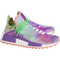 Adidas Pharrell Williams NMD Trail Holi (Festival)