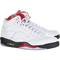 Air Jordan V (5) Retro (Fire Red)