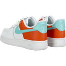 Nike Women's Air Force 1 '07 SE