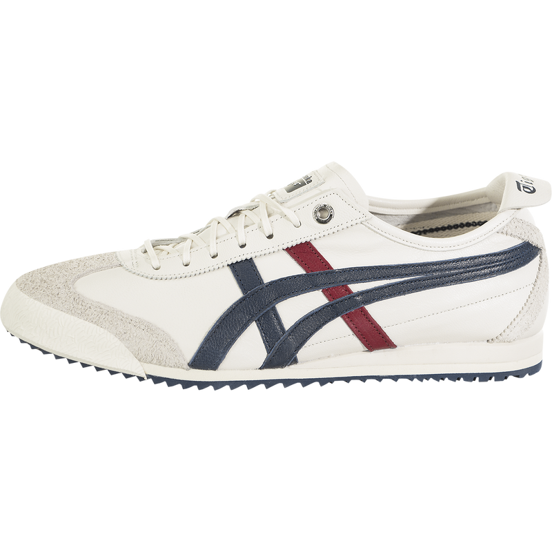 Asics Onitsuka Tiger Mexico 66 SD