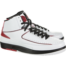 Air Jordan 2 Retro QF (2010)
