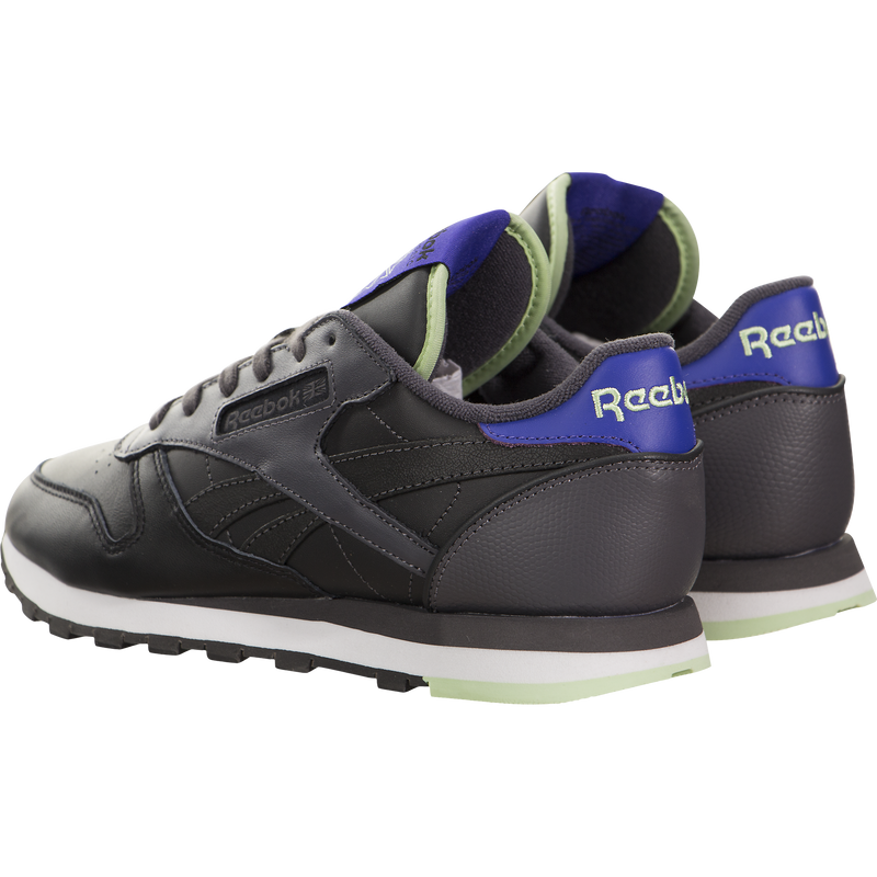 Reebok Classic Leather (Elevated Basics)