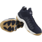 Air Jordan Jumpman Team 2