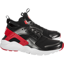 Nike Air Huarache Run Ultra QS (Kids)