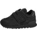 New Balance 574 Core (Toddler)