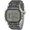 Casio G-Shock 5600 (Skeleton Clear)