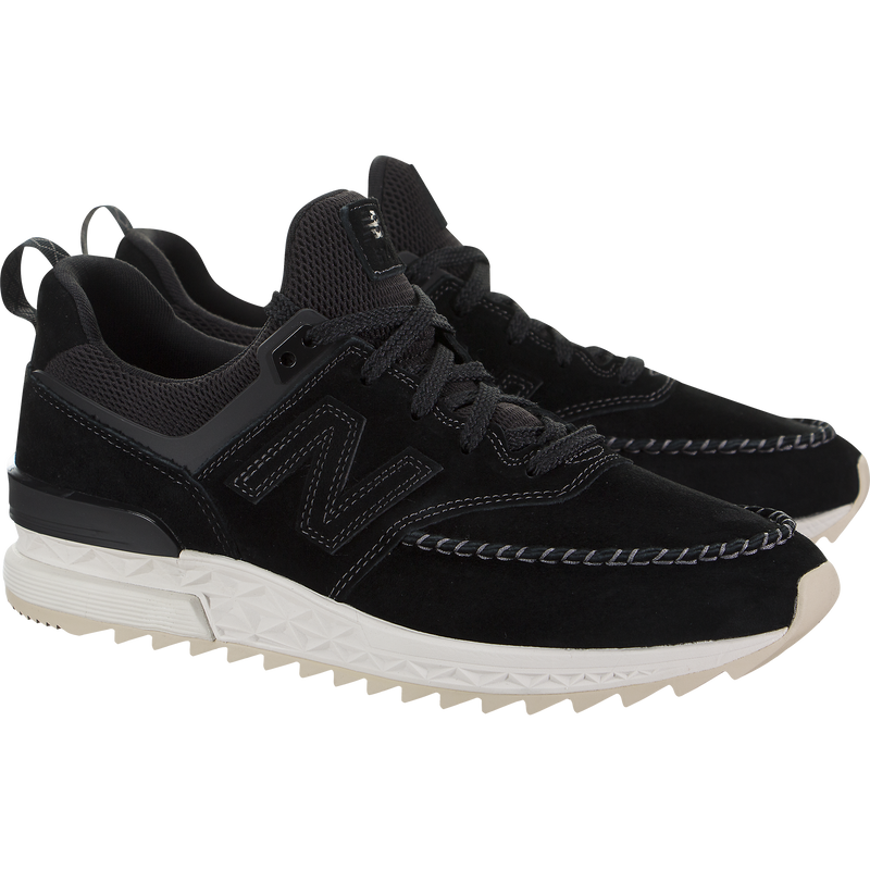 New Balance 574 Sport (Fresh Foam)