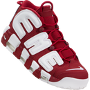 Nike Air More Uptempo (Supreme)