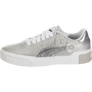 Puma Cali Ice Flower (Kids)