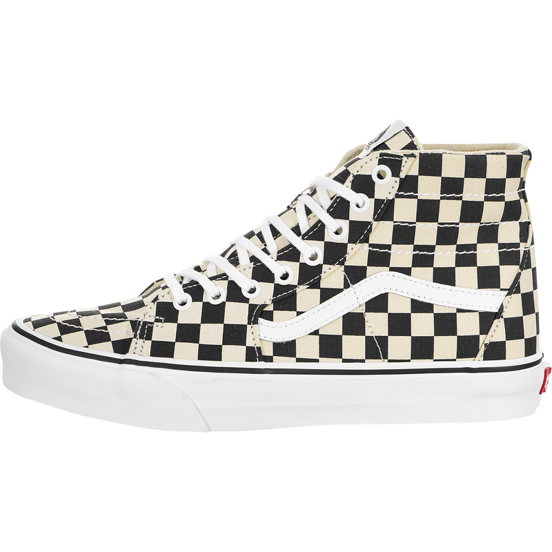 Vans Sk8-Hi Tapered (Checkerboard)
