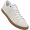 K-Swiss Adcourt '72 SO
