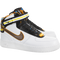 Nike Air Force 1 Mid SP (Riccardo Tisci)