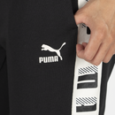 Puma Revolt Sweat Pants