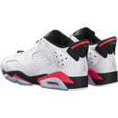 Air Jordan VI (6) Retro Low