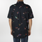 Vans Mo Betta Camp SS Button Up