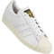 Adidas Superstar 80s DLX