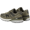 New Balance 990v5 (Made In USA)