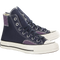Converse Chuck '70 High (Nautical Prep)