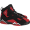 Air Jordan True Flight (Kids)
