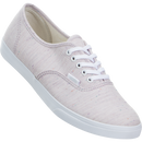 Vans Authentic Lo Pro (Speckle Jersey)