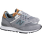 New Balance Women 576 (Made In England)