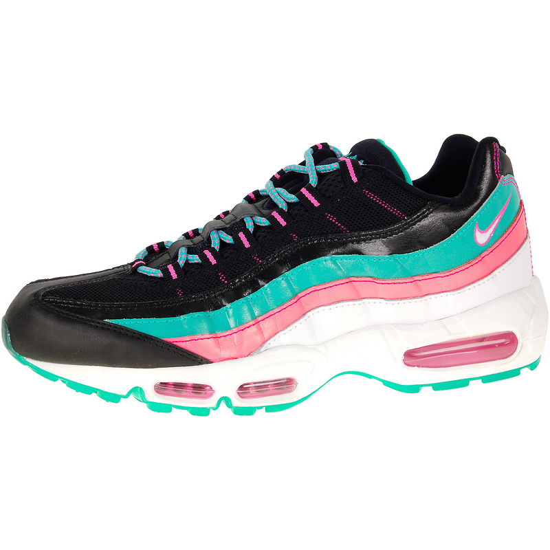 Nike Air Max 95 Premium (City Pack Miami))