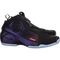 Nike Air Flightposite 2 (Eggplant)