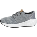 New Balance Cruz Knit (Fresh Foam) (Toddler)