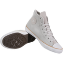 Converse Chuck Taylor All Star High (Sherpa)