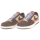 Nike Women's Court Force Low