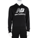 New Balance Essentials Stacked Hoodie