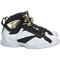 Air Jordan VII (7) Retro (Championship Pack) (2015)