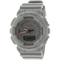 Casio G-Shock GMA-S130 S Series (Women's)