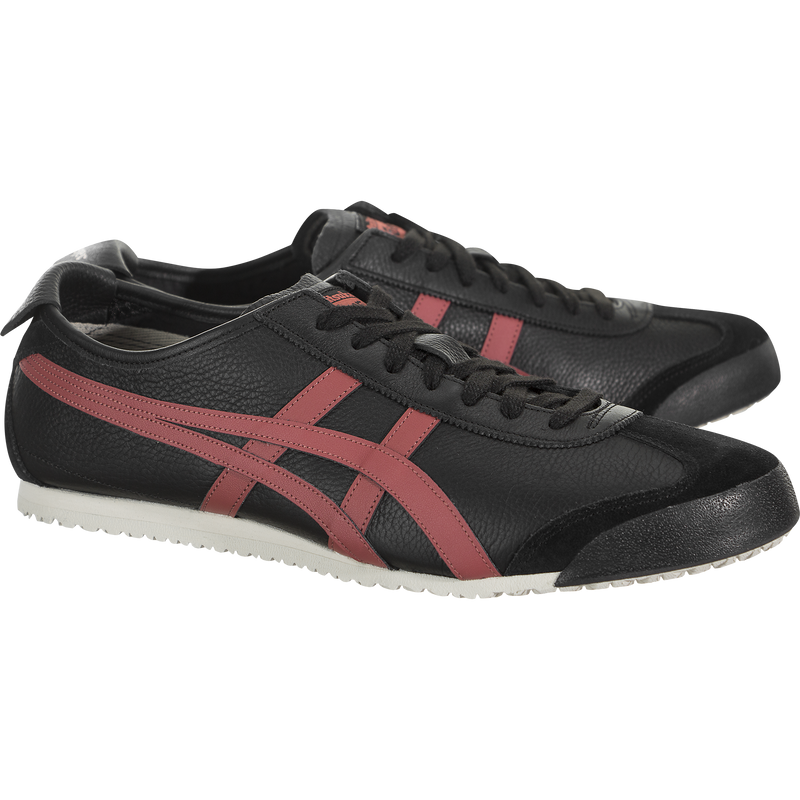 onitsuka tiger mexico 66 black and pink yeezy usa 94