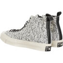 Converse Chuck '70 High (Boucle Wool)