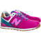 New Balance 574 (Weekend Expedition) (Kids)