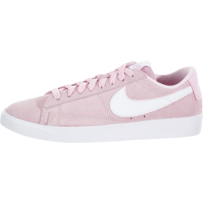 Nike Women's Blazer Low SD