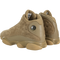 Air Jordan XIII (13) Retro (Wheat)