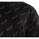 HUF Bolt All Over T-Shirt